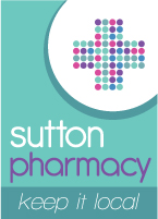 http://www.suttonpharmacy.co.uk